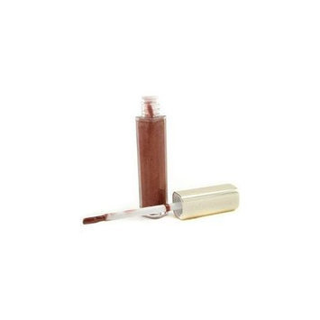 Dolce & Gabbana Lip Gloss 130 Bronze
