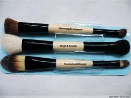 Essence of Beauty  Brush Set
