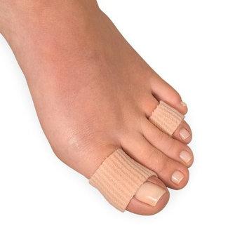 Footsmart Digi-Cushions Large