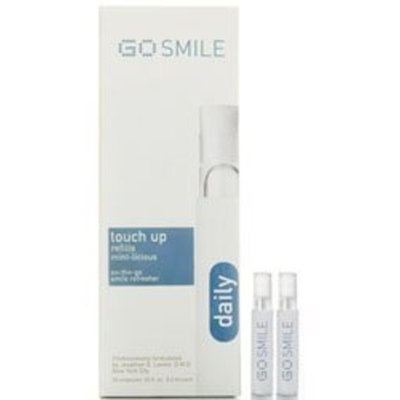 GoSmile GoSmile Touch Up Mint Refill
