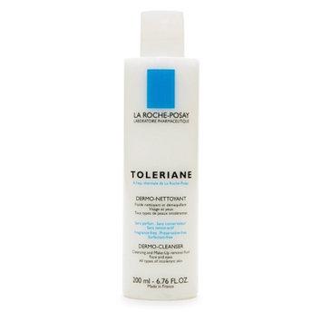 La Roche-Posay Toleriane Dermo-Cleanser