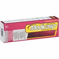 Medicasp Tar Gel Dandruff Shampoo