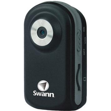 SW-DVR-460 Swann SportsCam with 4GB microSD