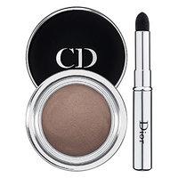 Dior Fusion Mono Eyeshadow 761 Mirage 0.22 oz