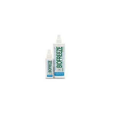 Complete Medical Supplies Complete Medical 10043B 16oz.  Biofreeze Cryospray