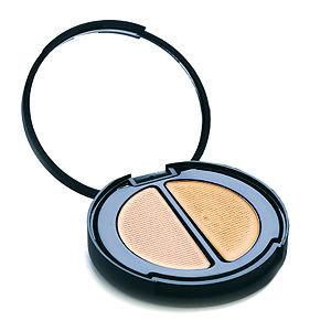 Jemma Kidd Makeup Colour Match Concealer Duo