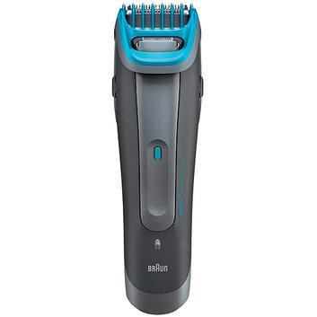 Braun Cruzer6 Beard & Head Trimmer