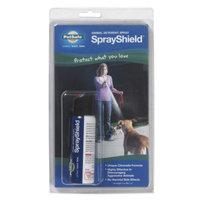 PetSafeA SprayShield Animal Deterrent Spray