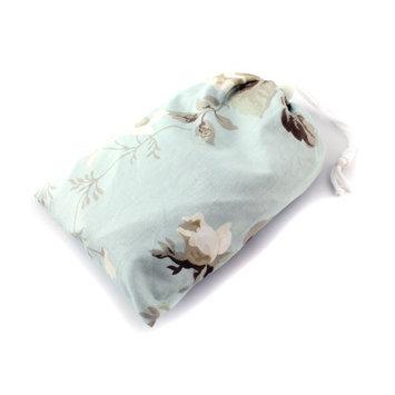 Ids Blue Mum Udder Breastfeeding Feeding Cover Baby Infant Nursing Blanket Cloth