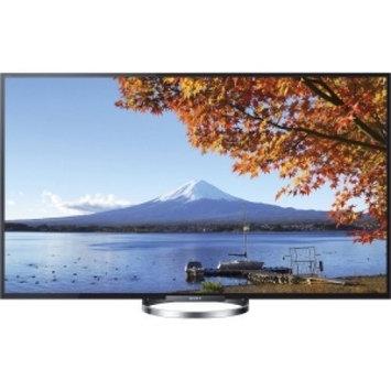 Sony Bravia W850A KDL65W850A 65-Inch 1080p LED 3D HDTV