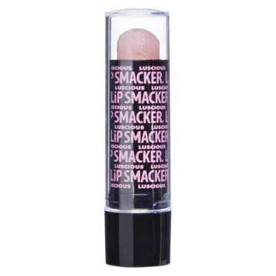 Lip Smackers Luscious Lip Smacker Best Flavor Forever Superior Tint - Pink