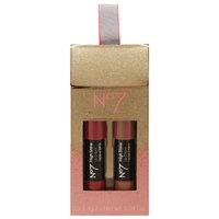 No7 Lip Treats