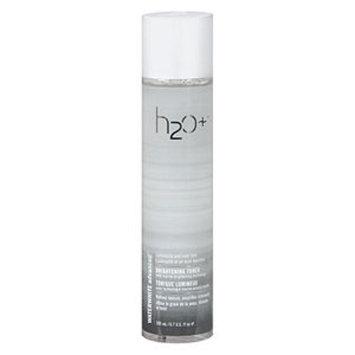 H2O Plus Waterwhite Advanced Brightening Toner