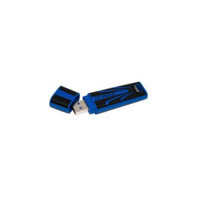 Kingston 64GB USB 3.0 DataTraveler USB Flash Drive