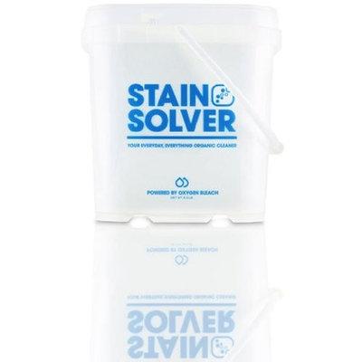 Stain Solver Oxygen Bleach Cleaner