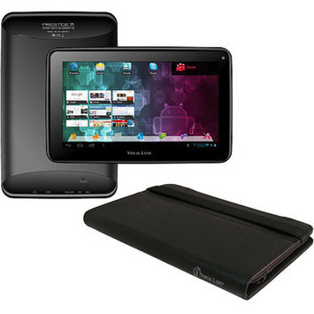 Visual Land Prestige 7L 8 GB Tablet - 7