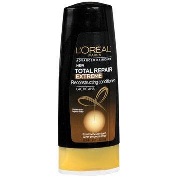 L'Oréal Paris Advanced Haircare Total Repair 5 Extreme Reconstructing