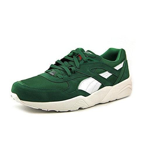 code promo b976b 5f8b4 Puma Men Trinomic R698 Fashion Sneaker []