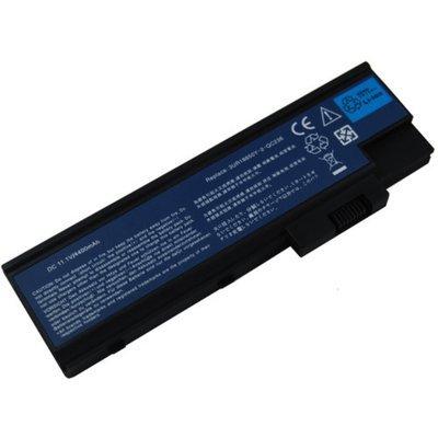 Superb Choice SP-AR5694LH-3E 6-cell Laptop Battery for Acer ASPIRE 7000 7003WSMi 7004WSMi