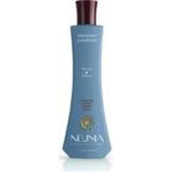 Neuma Moisture Condition 8.5 fl. oz. (250 ml)