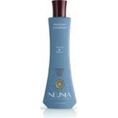 Neuma Moisture Condition 8.5 fl. oz. (250 ml)