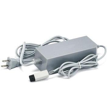 Monoprice Power Adaptor for Wii (USA Version)