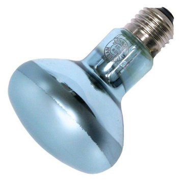 Chromalux Plant Lamp