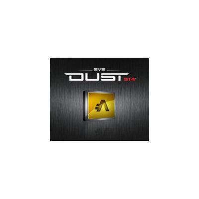 CCP Games DUST 514: 100,000 Aurum