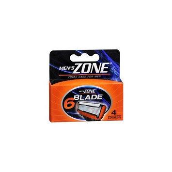 Men's Zone Cartridges-4