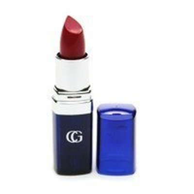 COVERGIRL Continuous Color Shimmers Self Renewing Lipstick Pink Aura