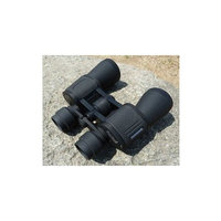 Emerald BINOCULAR 20X50 BLACK SPOTTING SCOPE TELESCOPE