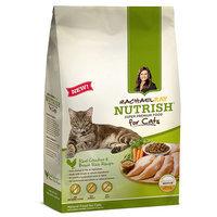 Nutrish Super Premium Chicken Cat Food