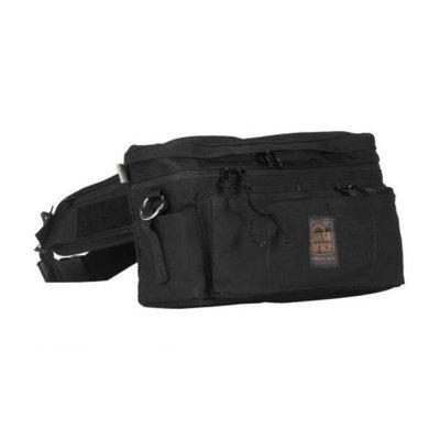 Porta Brace Hip Pack for 4 Spare Camera Lenses
