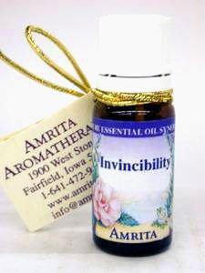 Amrita Aromatherapy Invincibile Immunity 10 ml