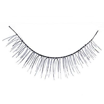 MAKE UP FOR EVER Eyelashes - Strip 105 Julia