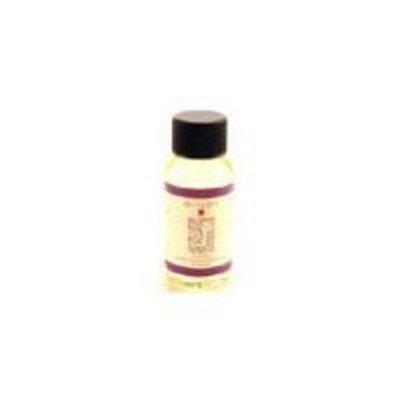 Bindi Herbal Massage & Body Oil, Trial Size 1 Fl Oz