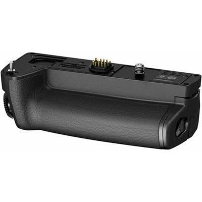 Olympus HLD-7 Power Battery Holder Grip for OM-D E-M1 Digital Camera