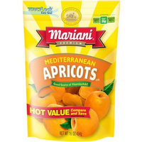 Mariani Packaging Co. Mariani Mediterranean Apricots, 16 oz