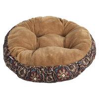 Boots & Barkley Pet Bed BOOTS & BARKLEY