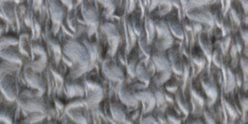 Orchard Yarn & Thread Co. Lion Brand Silky Twist Ash Mist Yarn - ORCHARD YARN & THREAD CO.