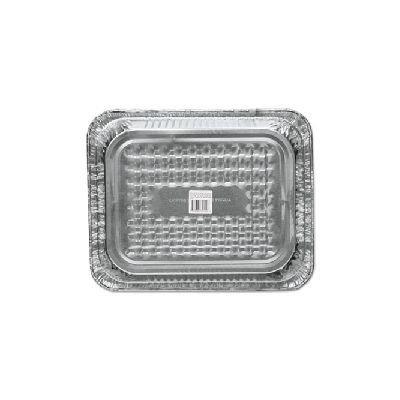 Handi-Foil Buffet Food Pans Steam Table Aluminum Pan, Half-Size, 2