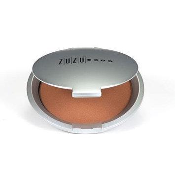 Zuzu Luxe Mineral Bronzer D-32