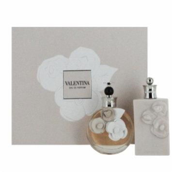 Valentino Valentina Women's Gift Set, 1 ea