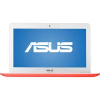 Asus ASUS 13.3