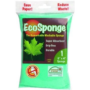EcoSponge Large