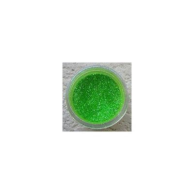 Unknown Heat Green Disco Dust (5 g)