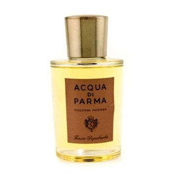 Acqua Di Parma Colonia Intensa After Shave Lotion by Acqua Di Parma - 12923326105
