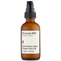 Perricone MD High Potency Amine Face Lift