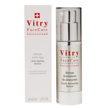 Vitry Anti-Ageing Serum, 1.01 fl oz