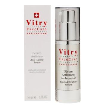 Vitry Anti-Ageing Serum, 1.01 fl oz